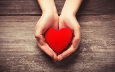 HEART DISEASE AND ORAL HEALTH