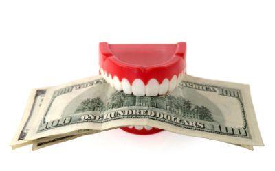 Maximize your Dental Benefits